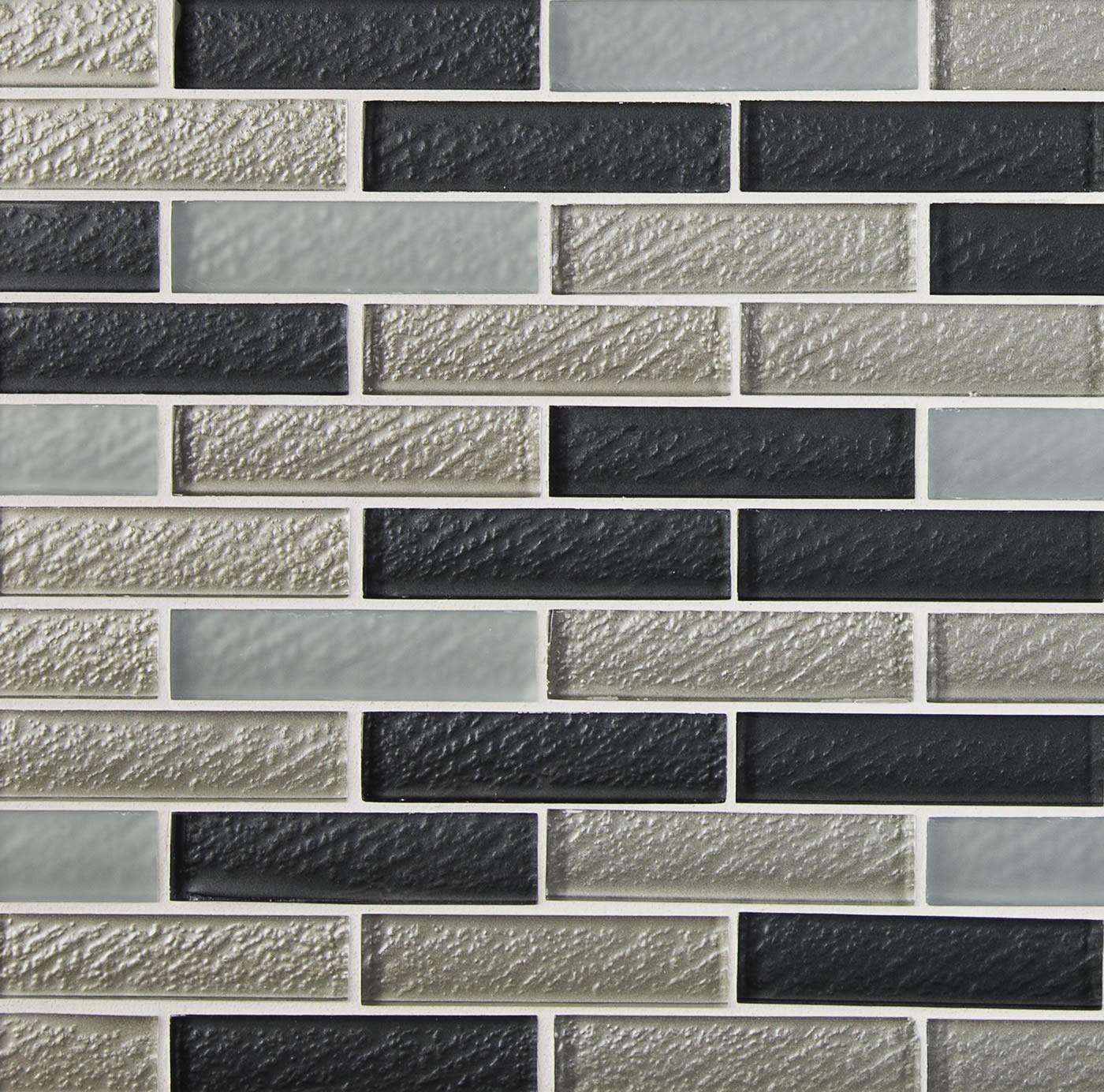 Cielo Brick 1X4X8Mm