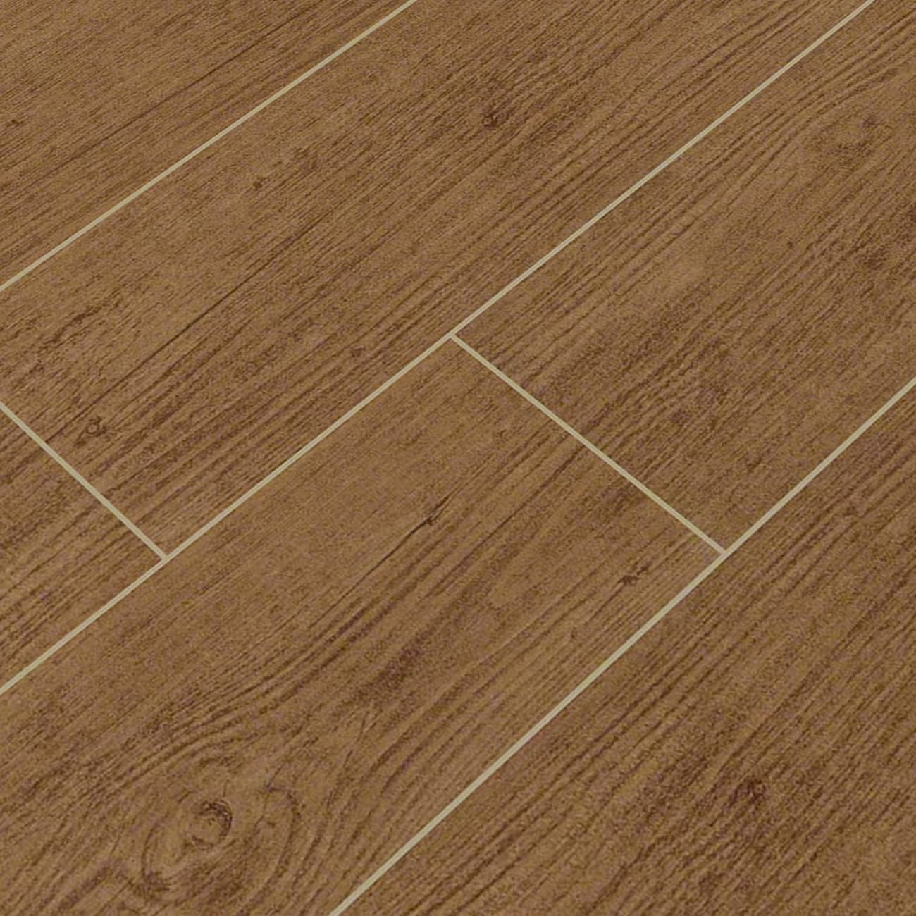 Sonoma Palm 6x24 Upscape Tile