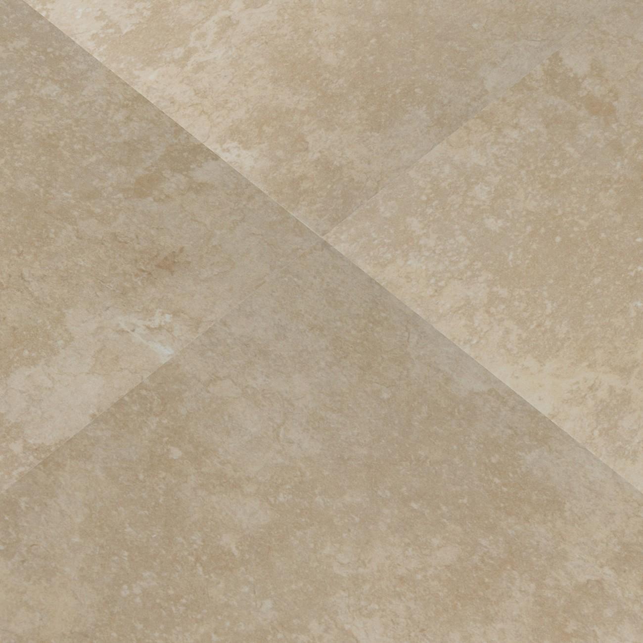 Tempest Beige 18x18 Upscape Tile